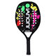 beach tennis ball paddle rackets,carbon beach racket beach tennis,beach tennis racket carbon
