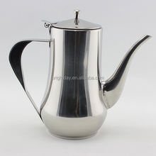 stainless steel coffee drip kettle ounce kettle