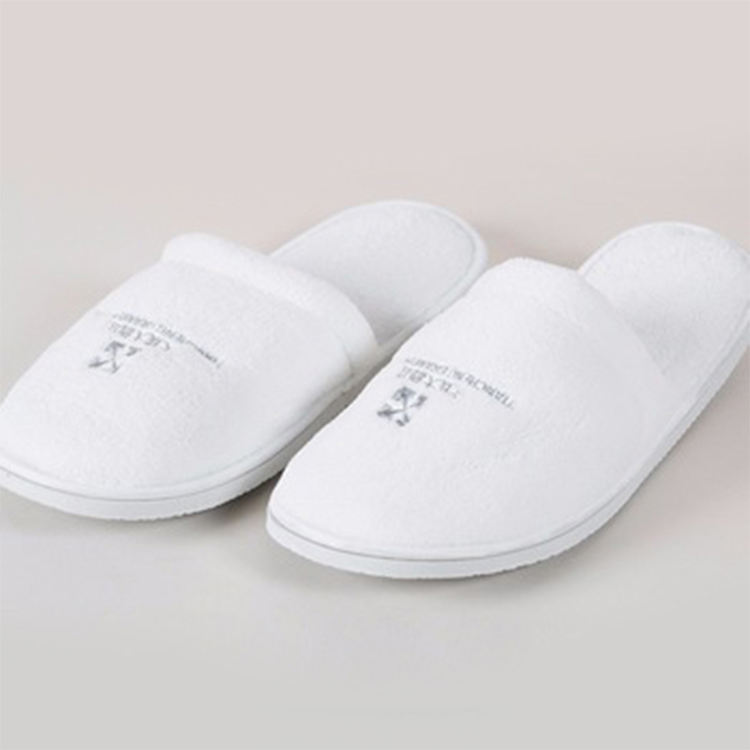 ELIYA Cheap Hotel Slippers Disposable Slippers For Hotel