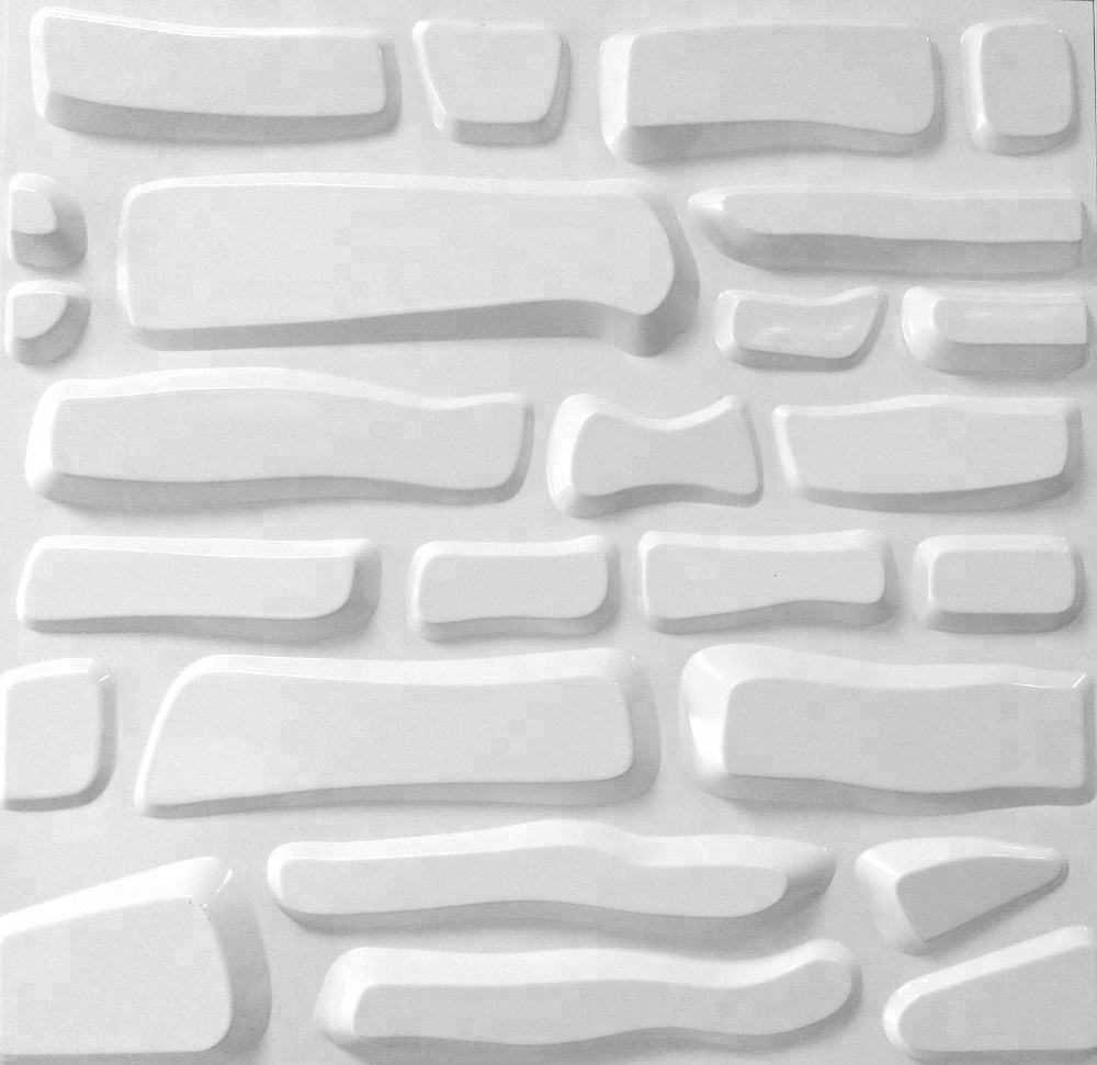 2019 3d pvc brick wall sticker wallpaper home decoration wallpaper self adhesive waterproof