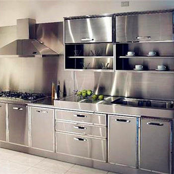 metal storage kitchen sink cabinet designs