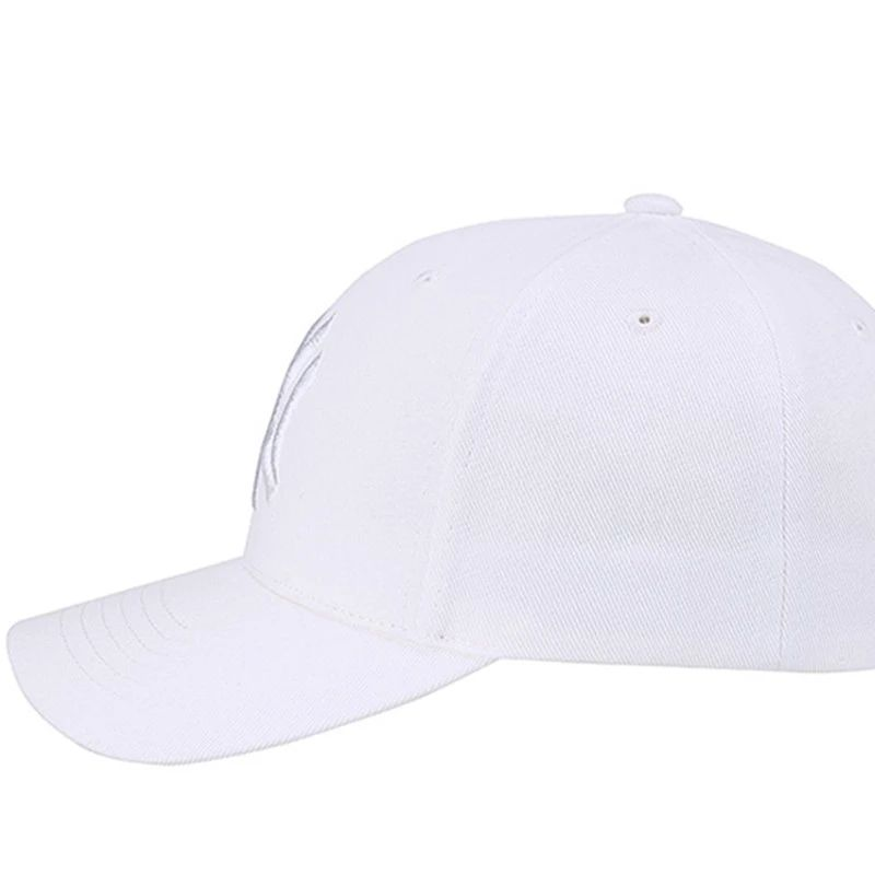 High quality police cap sports cap men's hat bonnet homme cap custom