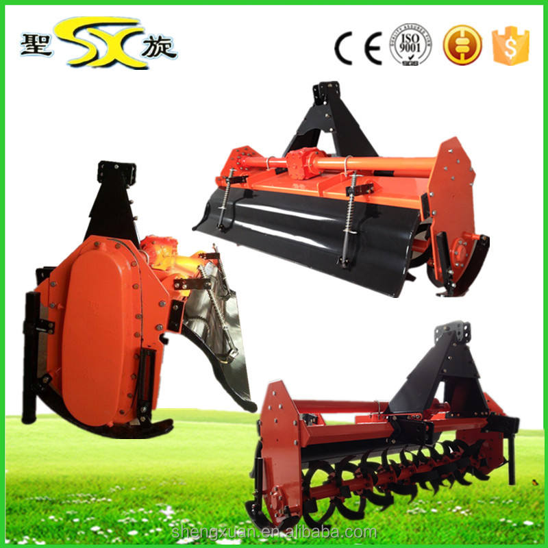 地震によって行われた耕うん機後方歯weifengshengxuan機械共同。、 株式会社。