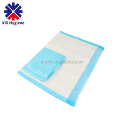 Disposable puppy pad/puppy pet training pad/puppy dog pad