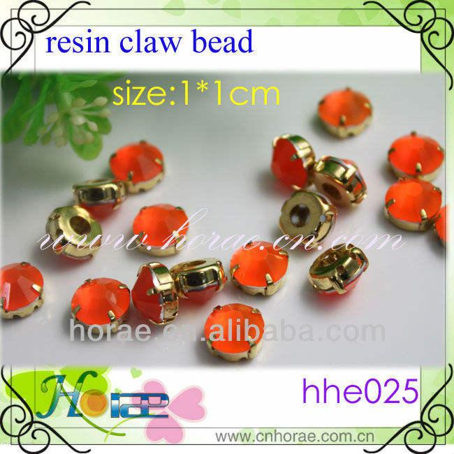 Pas cher bijoux <span class=keywords><strong>perles</strong></span> 1.<span class=keywords><strong>1cm</strong></span> griffe