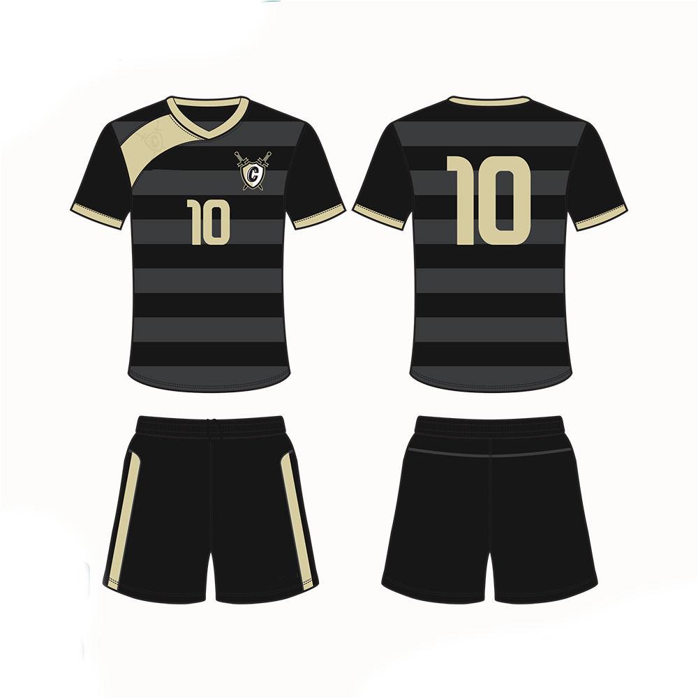 축구 셔츠 메이커 도매 축구 t 셔츠 뜨거운 판매 월드컵 축구 저지 로고 유니폼 축구 의류