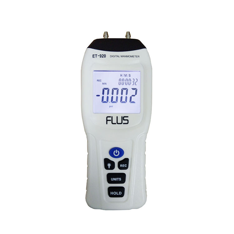 Wholesale sawdust moisture meter for hay and tobacco moisture humidity tester
