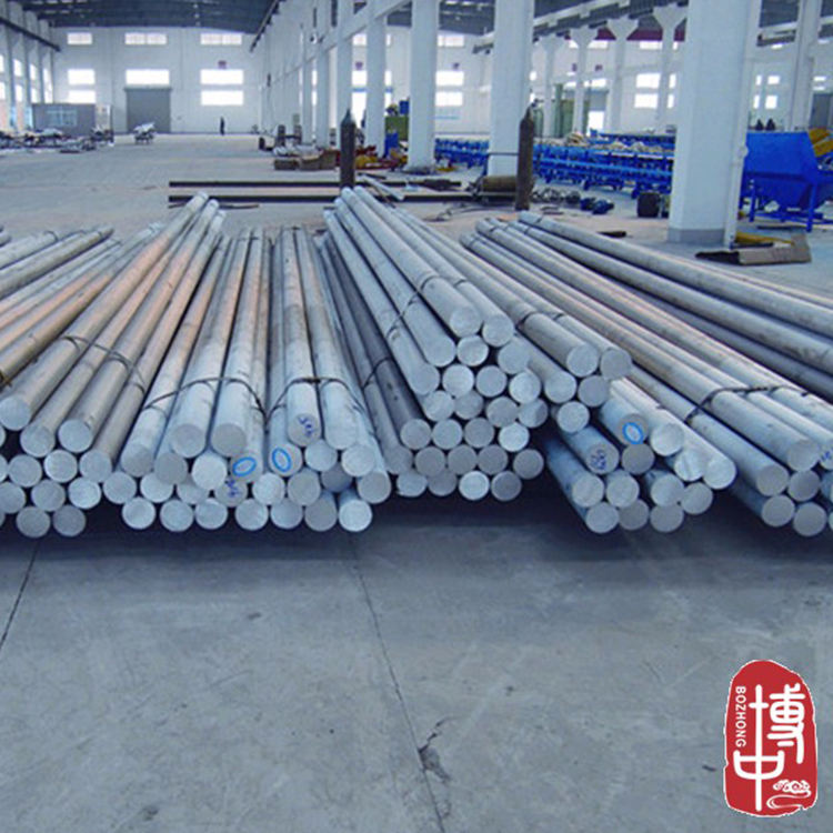 Factory Manufacturer Promotional Hastelloy B-2 Round Bar