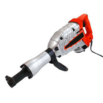 Zhejiang electric demolition jack hammer 220V Concrete Breaker