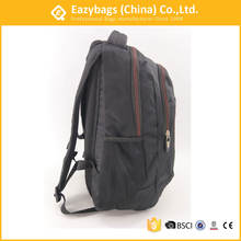 China factory wenger swiss gear laptop backpack bag with best price