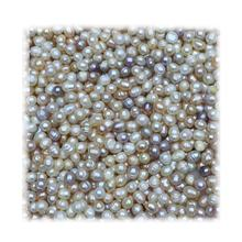 Wholesale Loose Natural Irregular Freshwater pearls For Women Girl DIY Jewelry or Pearl powder