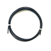 Factory 6mm Od 4mm Id Nylon Air Tubing Pipe Hose For Air Line Tubing Or Fluid Transfer Tube