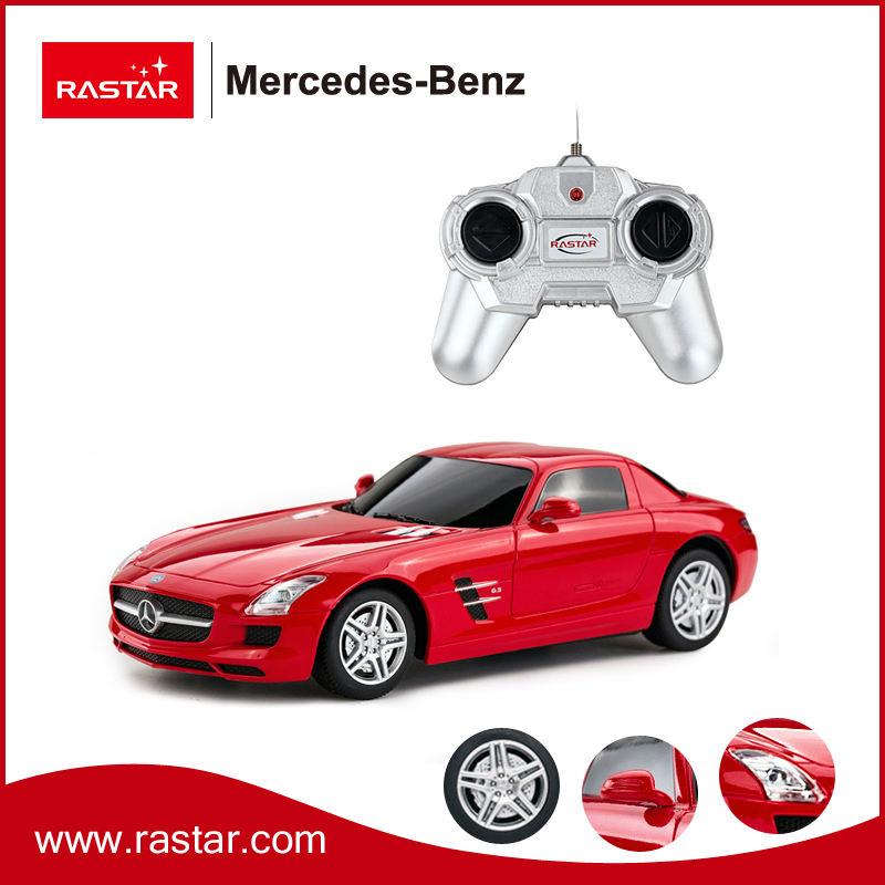 ABS plástico rc carro crianças brinquedo do carro de <span class=keywords><strong>motor</strong></span> com chassis