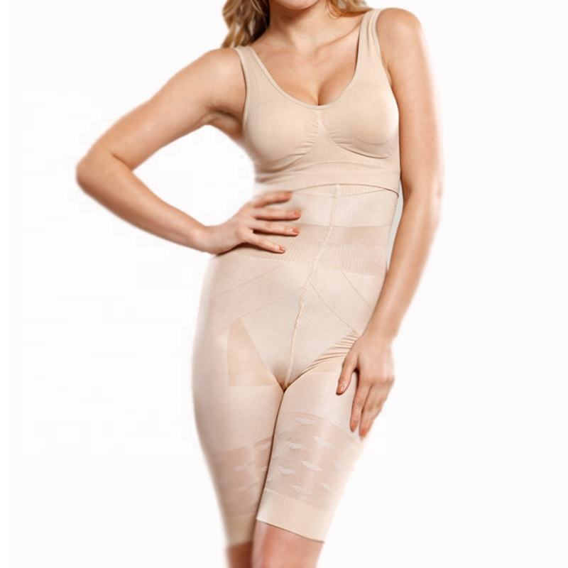 010 Women burning fat slimming body shaping pant hip legging shapewear shapers as seen on tv