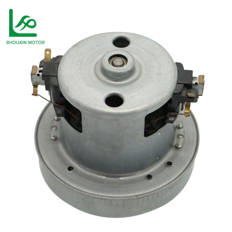 China Manufacturer Wholesale 100v 110v 120v 220v 240v 1200w Vacuum Cleaner Electric Ac Motor