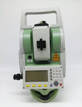China Brand Mato Total Station MTS802R Reflectorless Distance 300m-500m