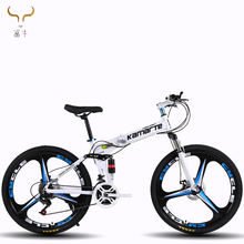 26 inch cheap folding bicycle folding mountain bike/Hot Sale Bike Mountain Bicycle 26'' bike For Adults/mountain bike bicycle 26