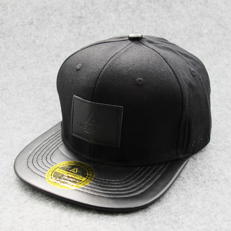 Import machine snapback caps hot verkoop polyester leeg hiphop <span class=keywords><strong>spike</strong></span> klinknagels studded bestseller <span class=keywords><strong>cap</strong></span>