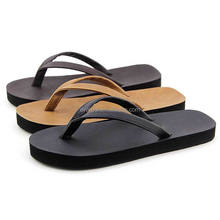 Arabic Leather Sandal Men