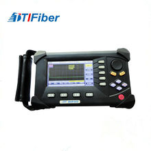 Competitive price for optical time-domain reflectometer(OTDR ) fiber cable tester from China