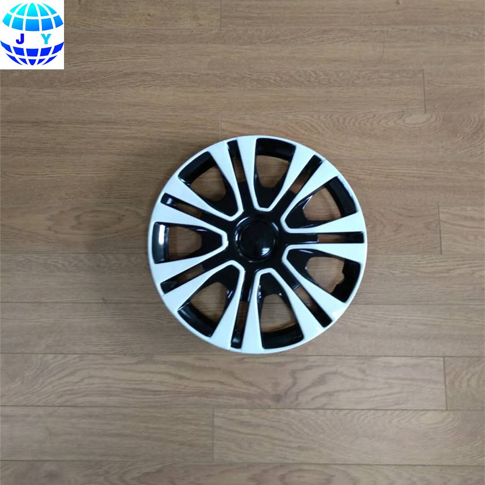Ford 18 Inch 2009 2010 2011 2012 2013 F150 Expedition Truck OEM Chrome Plated Center Cap Wheel Rim Cover P//n 9L34-1A096-FA 9L34-1A096-FB or 9L34-1A096-GB Hollander 3785 3787 C3785 C3787