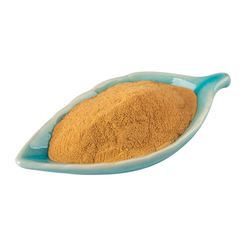 Factory supply Reliable Quality of Maca extract in Bulk