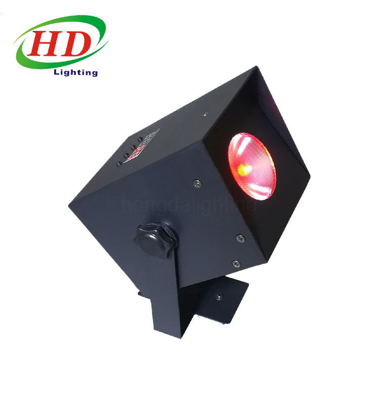 Led Rgbw <span class=keywords><strong>Par</strong></span> 6 In 1 Dmx Up, Dioperasikan Baterai 1X18W