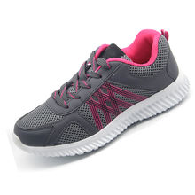 New Fashion Women's Sport Sneaker/Shoes with Cheap Price