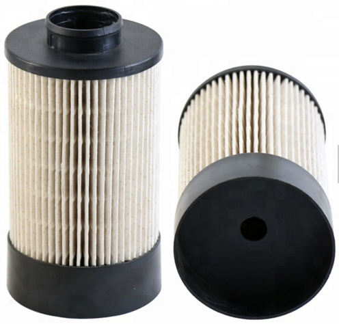 PU9002x china factory fuel filter for IVECO bus E423KPD206