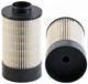 China Fuel Filter Iveco Iveco PU9002x China Factory Fuel Filter For IVECO Bus E423KPD206