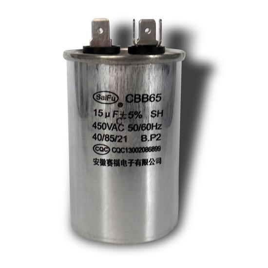 20pcs JML06/—1/—60P 60pf 6mm JML06/—1 Dip Trimmer Capacidad Variable Variable del Condensador Ajustable