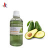 Organic Avocado Oil Crude Avocado Oil For Skin Whitening