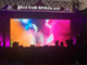 Indoor rental advertising led display screen 512*512mm full color P4 led video wall price