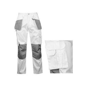 Catalogo De Fabricantes De Pintor Barato Pantalones De Alta Calidad Y Pintor Barato Pantalones En Alibaba Com