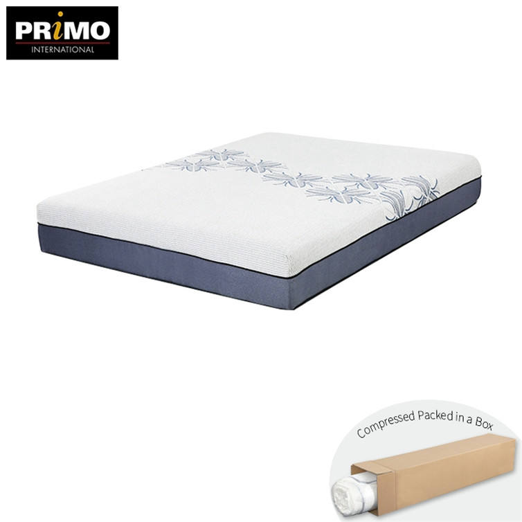 Five stars hotels furniture king size box spring and matteres