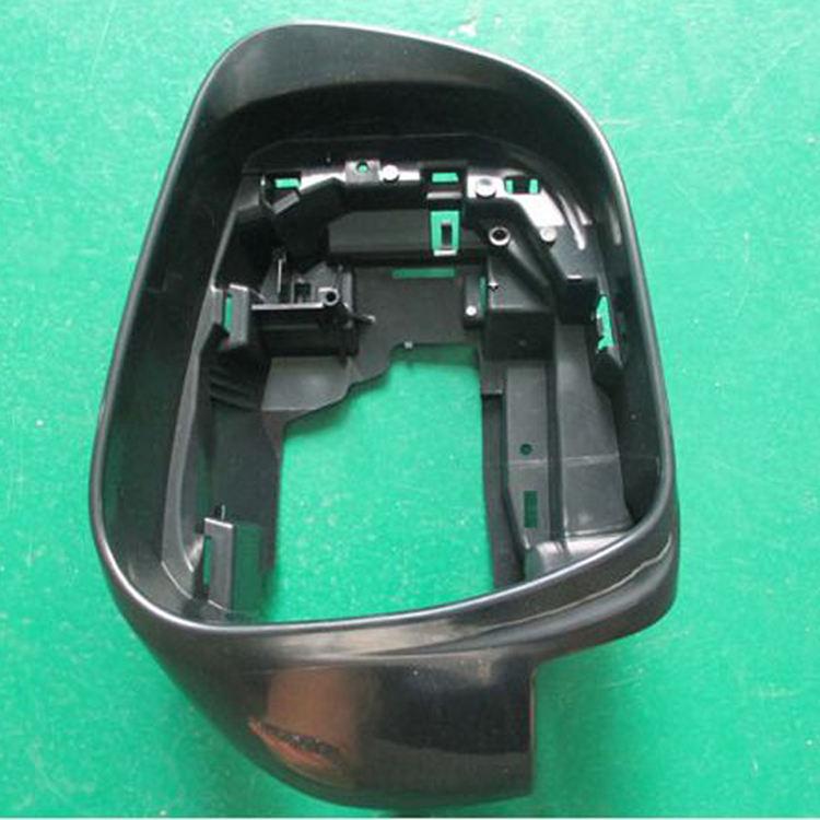メーカー軽量良い評判継手プラスチック射出金型