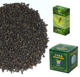 High quality Gunpowder China green tea brand