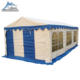 new style Pvc big 6x12m marquee party tent for classroom