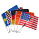 Demonstrate buffalo bills car flags portugal national country car flags car flag manufacture