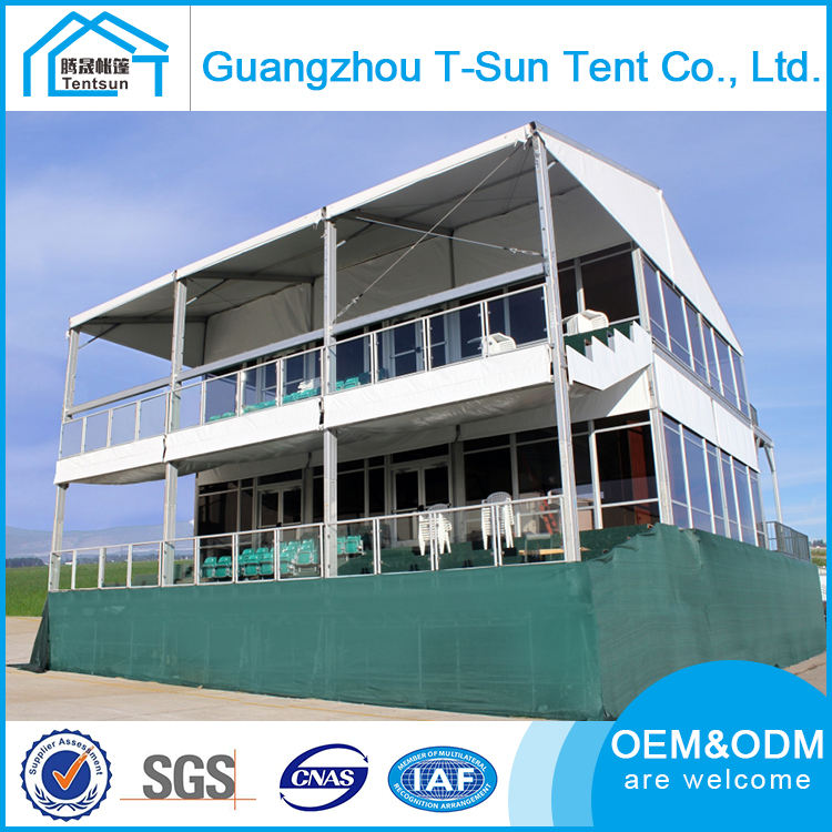 Cheap Modular Cabin Small Prefab House Made In China