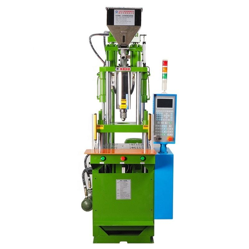 Factory Outlet artificial plant / artificial flower making machines