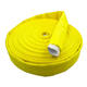 Low price 3 inch pvc fire resistant hose