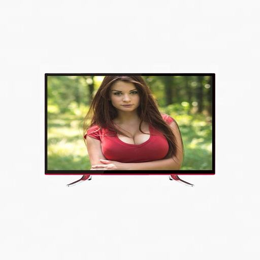 85 polegadas led tv led universal tv <span class=keywords><strong>oled</strong></span>