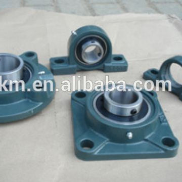 China bearings pillow cover bearing chain block bearing ukp206