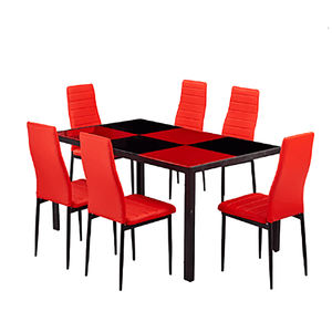 Browse Through Modern And Designer Red Black Table Alibaba Com