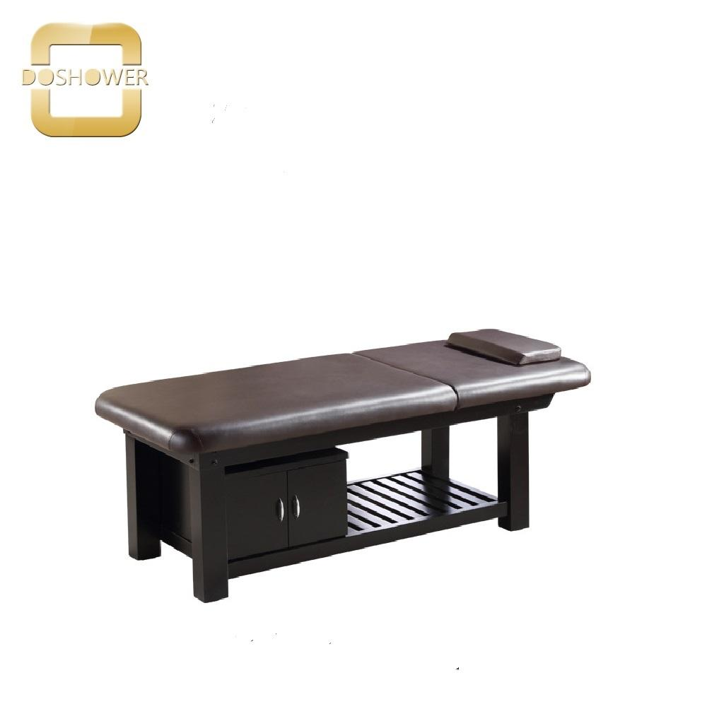 lash bedlash chair with massage table shampoo bed for vibration massage bed