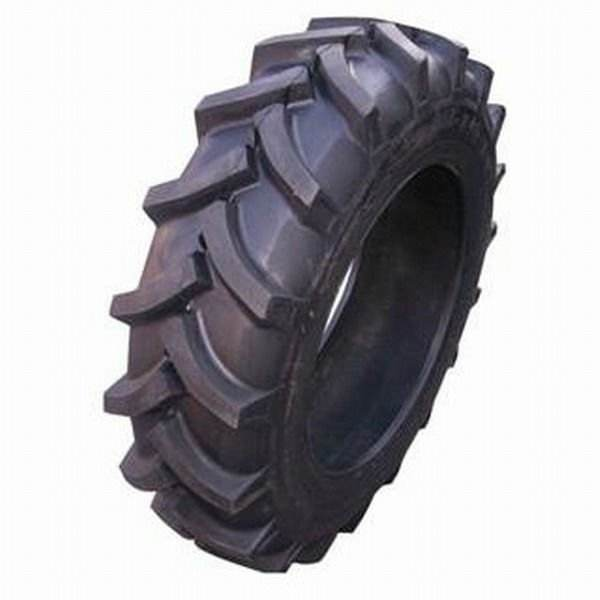 Hot Sales China Foam Agriculture Tractor Tire 13.6-28