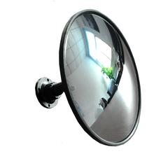 Best quality 1/3 sony ccd Hidden Mirror sale hidden camera video