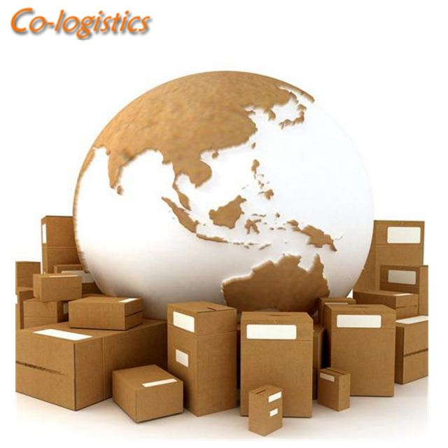 China Purchasing agent with warehouse consolidation service to US/CA/EU