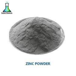 Hot selling zinc dross and ash zinc powder with purity 95%min